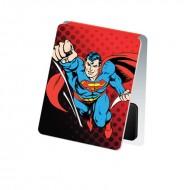 IF by Mufubu WB Mini Page markers DC Superman
