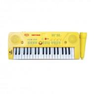 Mitashi Sky Kidz Party Piano