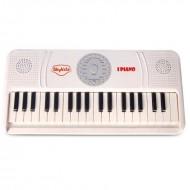 Mitashi Playsmart I Piano