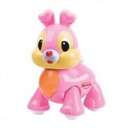 Mitashi Sky Kidz Pet Party Bunny