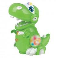 Mitashi Sky Kidz Pet Party Crocodile