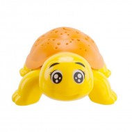 Mitashi SkyKidz Twinkle Turtle