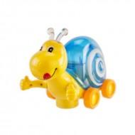Mitashi SkyKidz Luminous Snail