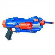 Mitashi Bang Hawk Toy Gun