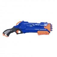 Mitashi Bang Eagle Toy Gun