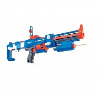 Mitashi Bang Turkey Toy Gun