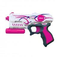 Mitashi Bang Electra Pipit Toy Gun