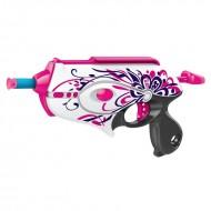 Mitashi Bang Electra Pegion Toy Gun