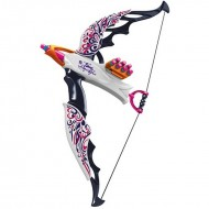 Mitashi Bang Electra Peacock Toy Gun