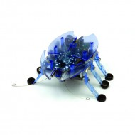 HEXBUG ORIGINAL WJ HOOK PET