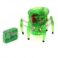 Hexbug Spider 10