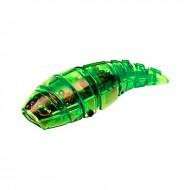 Hexbug Larva 10
