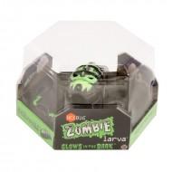 Hexbug Larva Zombie