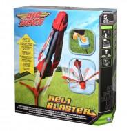 Air Hogs Stomp Asst. Heli Blaster Jetshot Blaster
