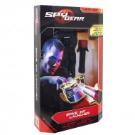 Spy Gear Spike Mic Laucher