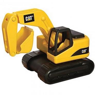 CAT Tough Tracks 14 Inch 6 Asst.