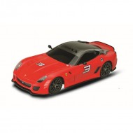XQ 1:32 Ferrari 599XX