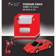 XQ 1:32 Ferrari Enzo