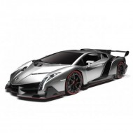 XQ 1:32 Lamborghini Veneno