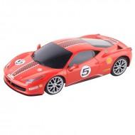 XQ 1:24 Ferrari 458 Challenge