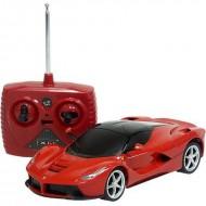 XQ 1:24 La Ferrari