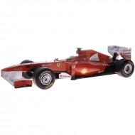 XQ 1:12 Ferrari 150 Italia