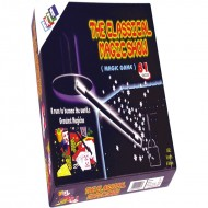 Ekta Classical Magic Show Board Game Family Game