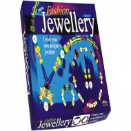 Ekta Fashion Jewellery Jr.