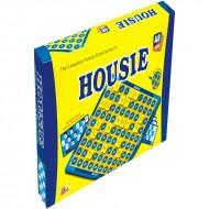 Ekta Housie Deluxe Board Game Family Game