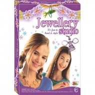 Ekta Jewellery Studio Fun Game