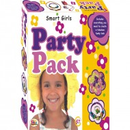 Ekta Party Pack Junior Fun Game