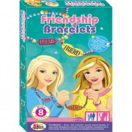 Ekta Friendship Bracelets