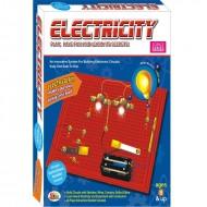 Ekta Electricity