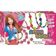 Ekta Neon Bead