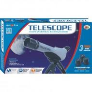 Ekta Telescope