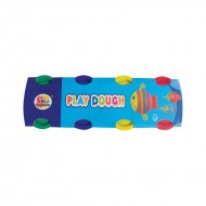 Ekta Play Dough