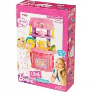 Barbie Chef Kitchen