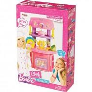 Barbie Chef Kitchen