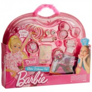 Barbie I Can Be Diva Set