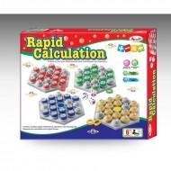 Annie Rapid Calculation