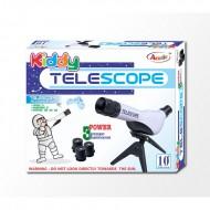 Annie Telescope