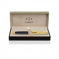 Parker Fusion Gold Ball Pen