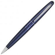 Pilot Leopard Ball Pen