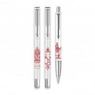 Parker Vector Ganesha, Saraswati & Laxmi Spl Pen Set