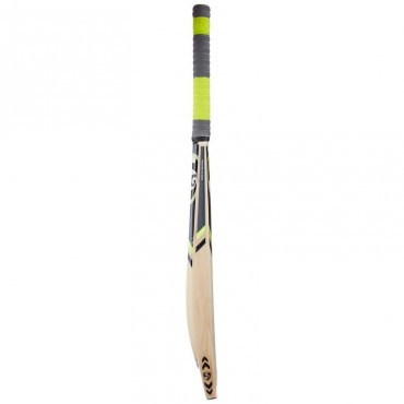 5d2f82b97 Buy SG Nexus Xtreme English Willow Cricket Bat online in India on ...