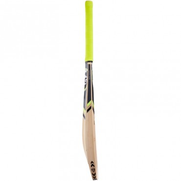 SG Cobra Xtreme English Willow Cricket Bat - Size SH