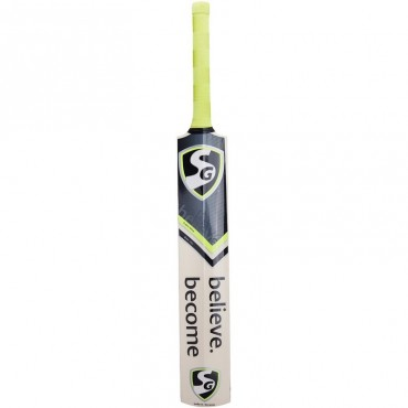 SG RSD Xtreme English Willow Cricket Bat