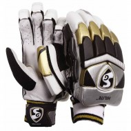 SG Hilite Cricket Batting Gloves