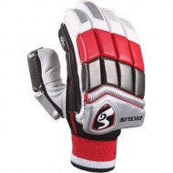 SG Excelite Cricket Batting Gloves