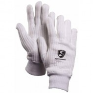 SG Tournament Cricket Inner Gloves